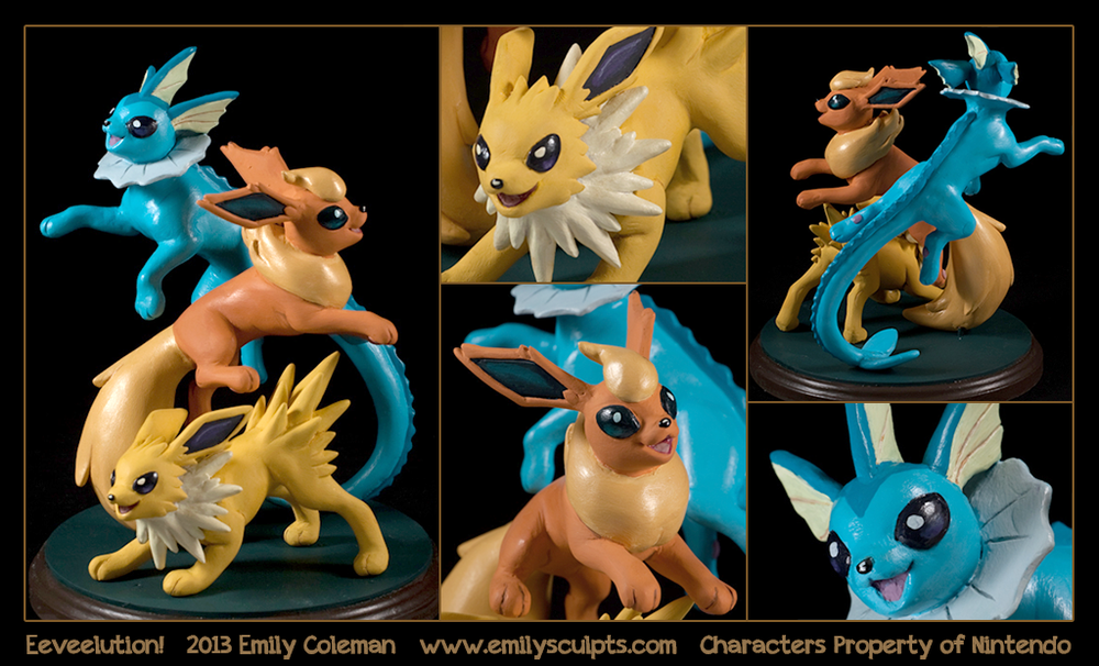 eeveelution___now_for_sale_on_ebay__by_emilysculpts-d6yd1qq.png