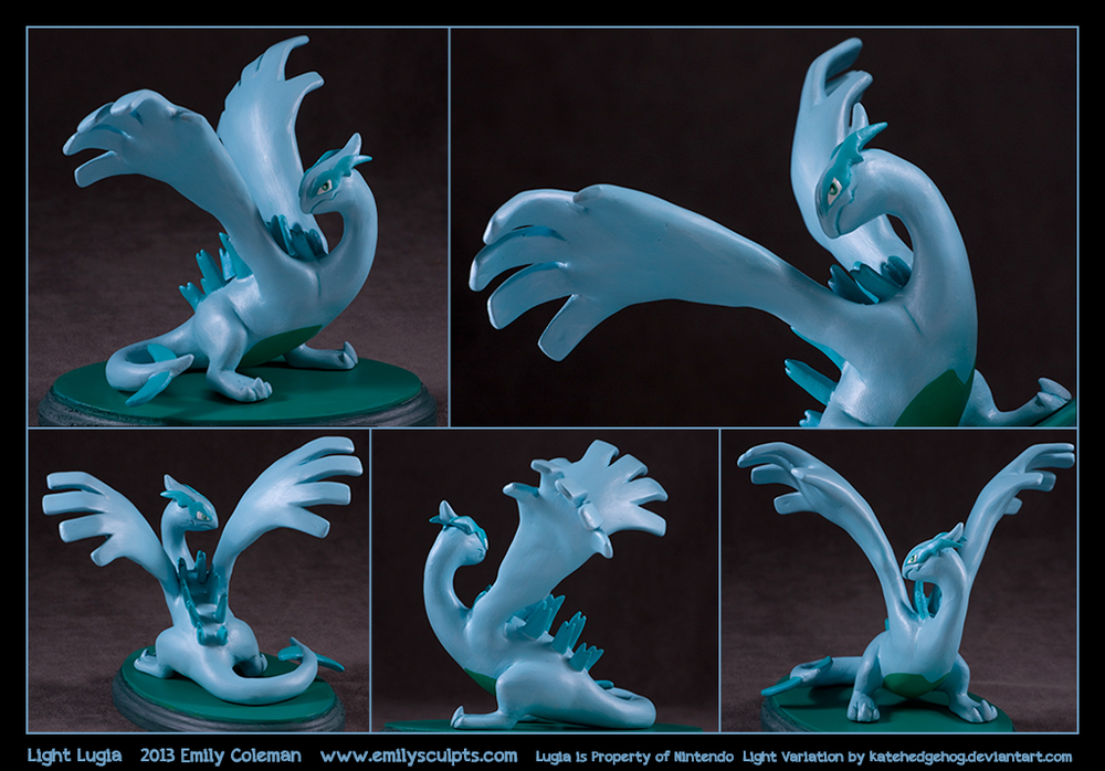 commission___light_lugia_by_emilysculpts-d6q0aex.png