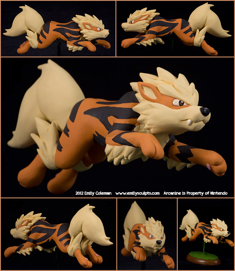 _059_arcanine_by_emilysculpts-d5kg6id.jpg