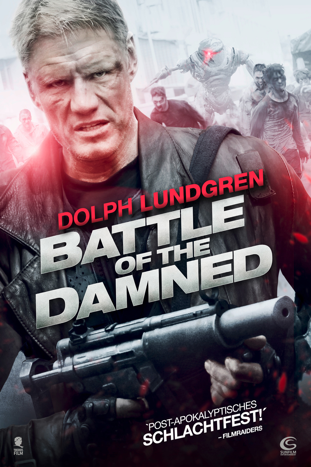dolph-lundgren-vs-zombies-in-red-band-trailer-for-battle-of-the-damned.jpg