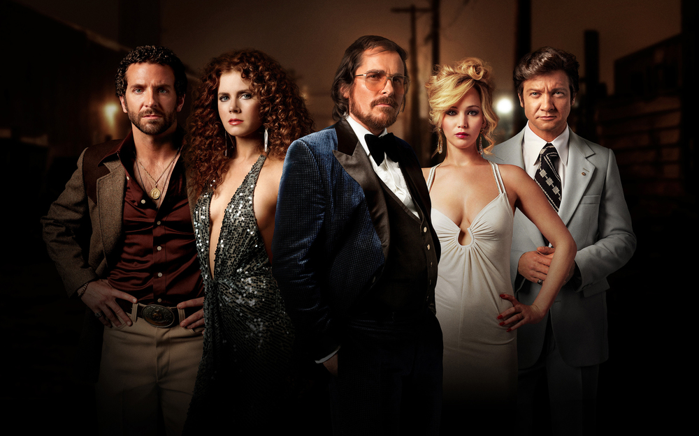 american-hustle-movie-review.jpg