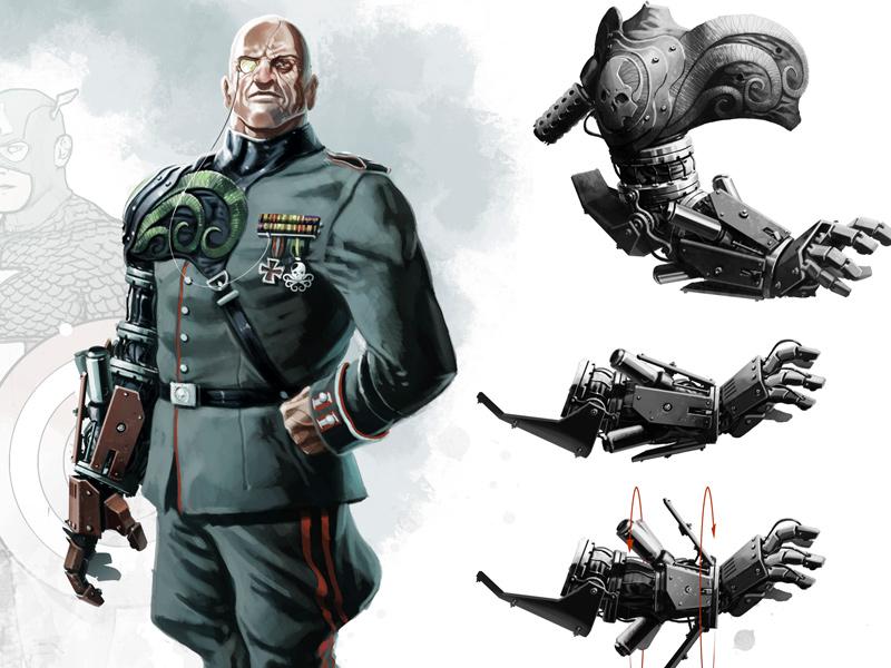 avengers-age-of-ultron-seeks-a-second-villain-social.jpg