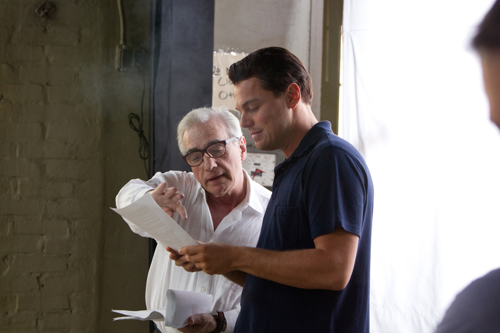 watch-martin-scorsese-direct-the-wolf-of-wall-street.jpg