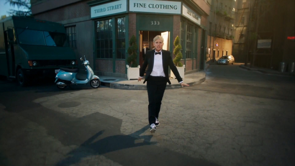 oscars-trailer-with-ellen-degeneres-dancing-in-the-streets.jpg