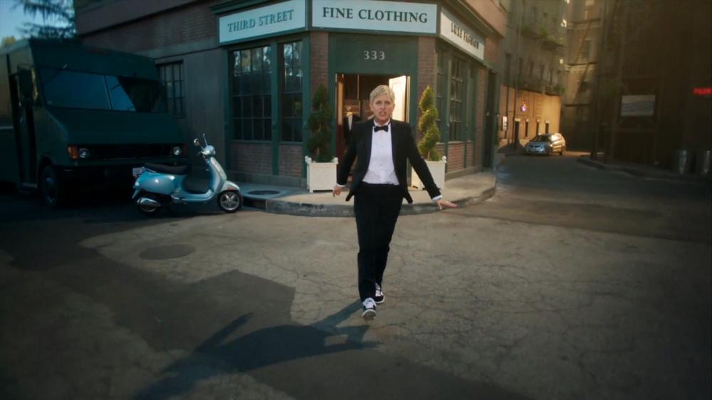 oscars-trailer-with-ellen-degeneres-dancing-in-the-streets.jpg