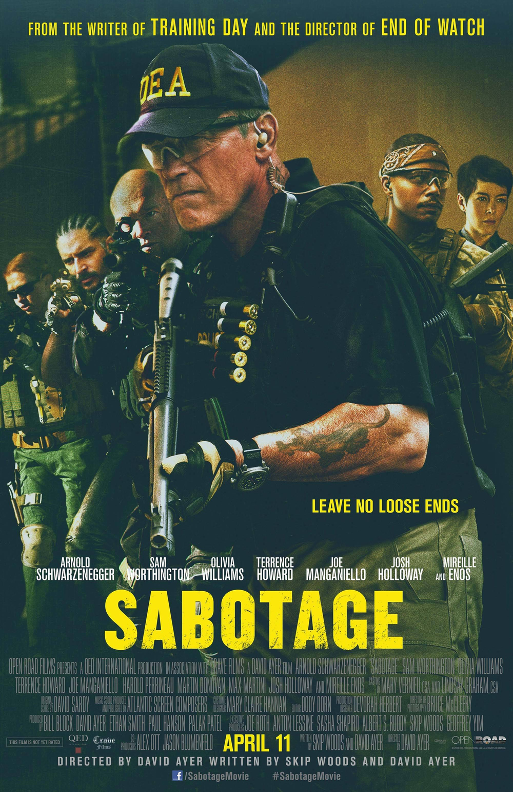 action-packed-trailer-for-schwarzeneggers-sabotage.jpg