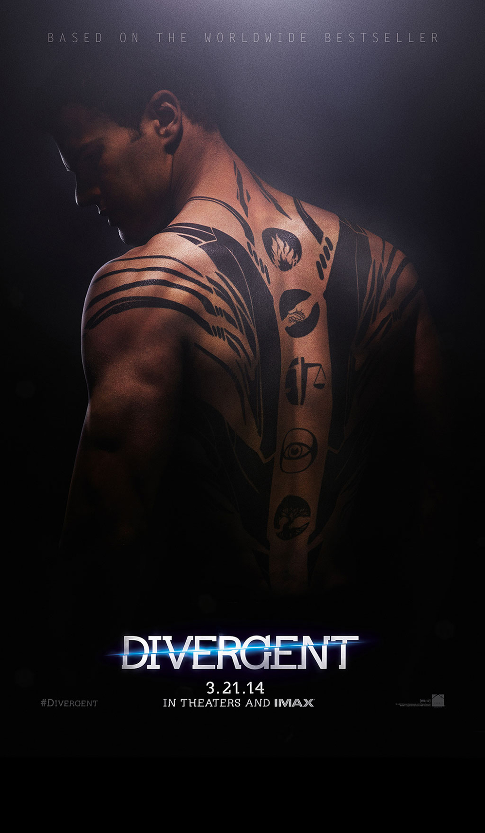first-film-clip-from-the-sci-fi-thriller-divergent.jpg