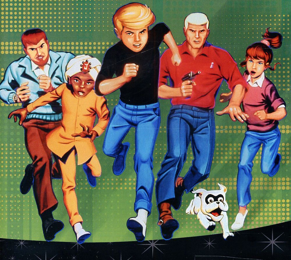 jonny-quest-movie-being-developed-by-peter-segal.jpg