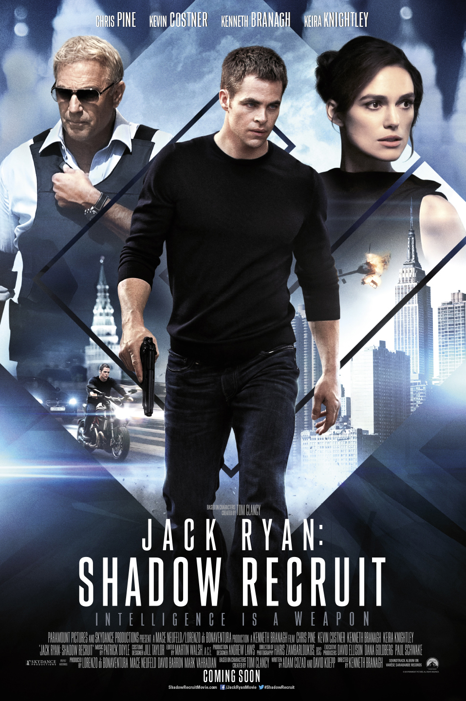 tv-spot-for-jack-ryan-shadow-recruit.jpg