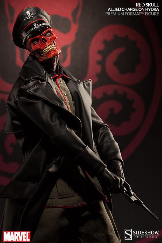 300200-red-skull-002.jpg