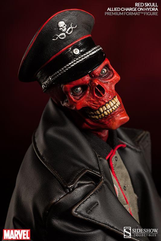 300200-red-skull-003.jpg