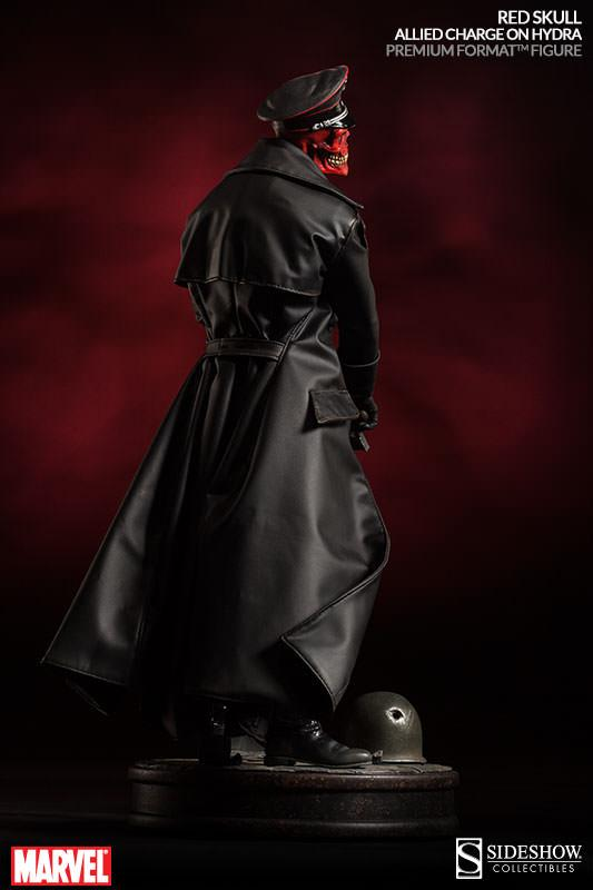 300200-red-skull-005.jpg