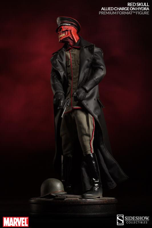 300200-red-skull-006.jpg