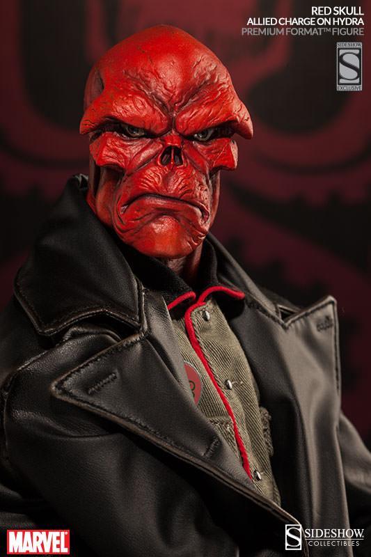 3002001-red-skull-001.jpg