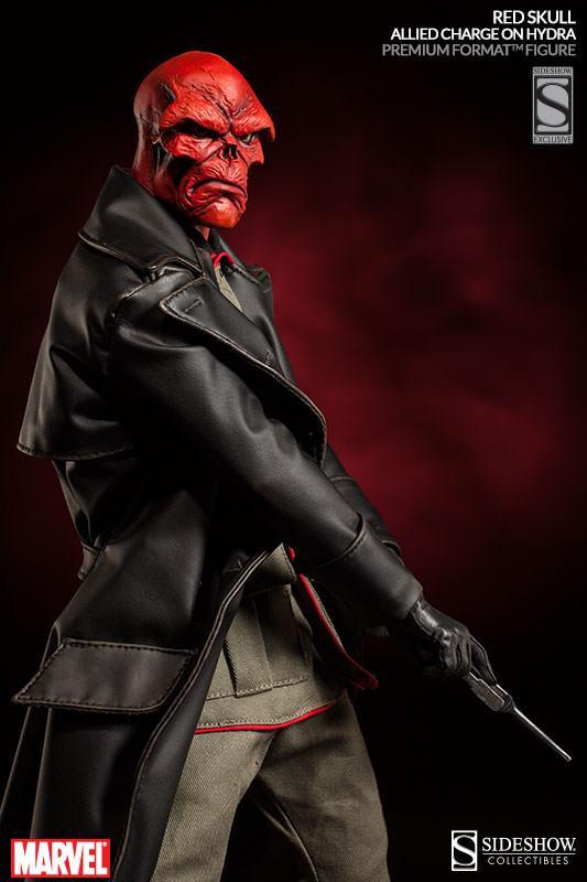 3002001-red-skull-002.jpg