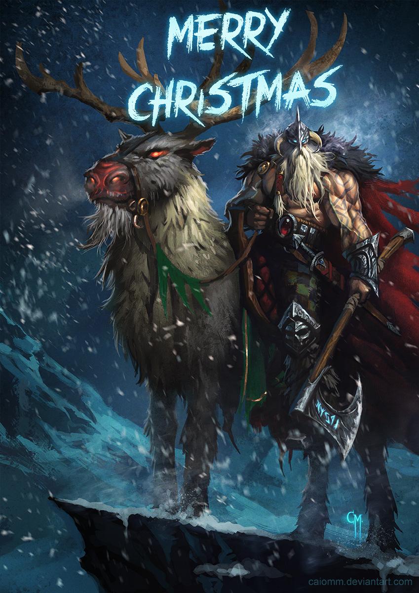 merry_christmas_by_caiomm-d6ygclt.jpg