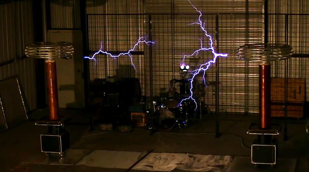 pacific-rim-theme-performed-with-tesla-coils-and-robot-drummer.jpg