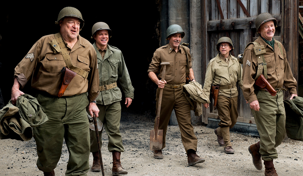newsreel-trailer-for-george-clooneys-the-monuments-men.jpg