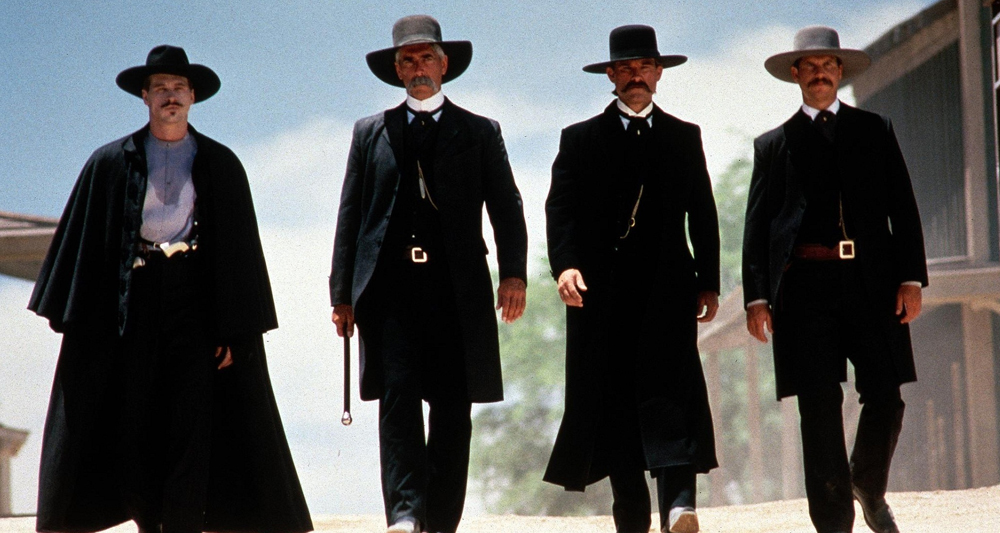 10-favorite-westerns-of-all-time-1.jpg
