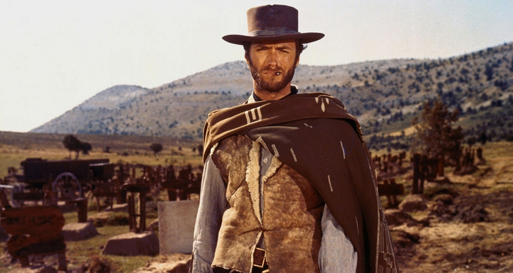 10-favorite-westerns-of-all-time-2.jpg