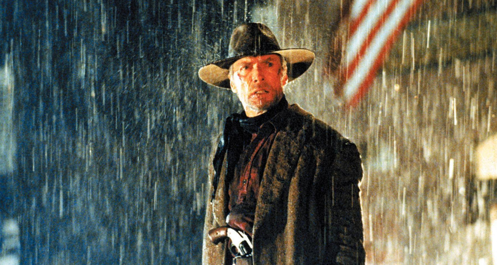 10-favorite-westerns-of-all-time-3.jpg