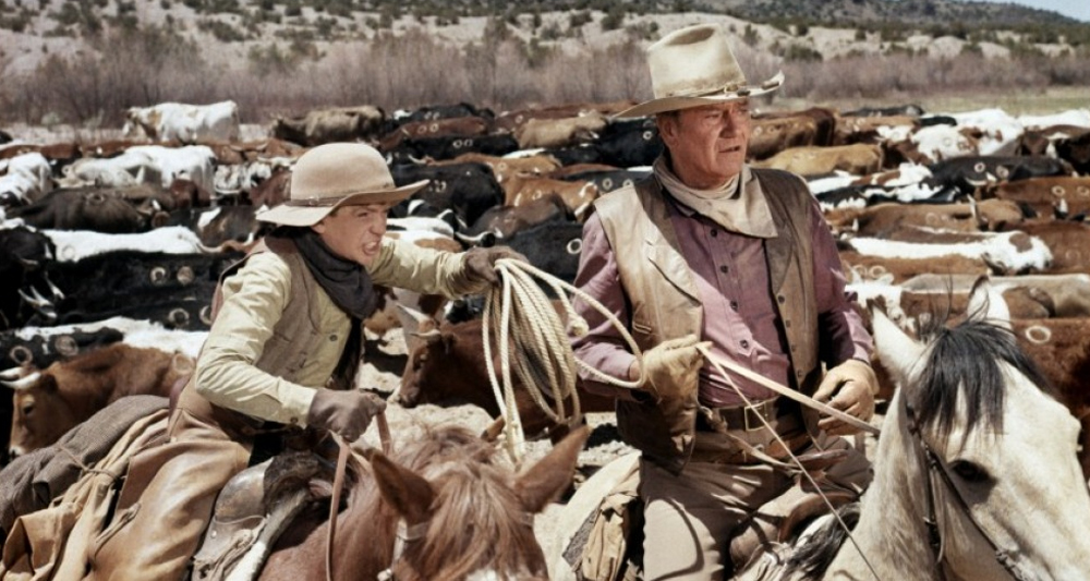10-favorite-westerns-of-all-time-4.jpg