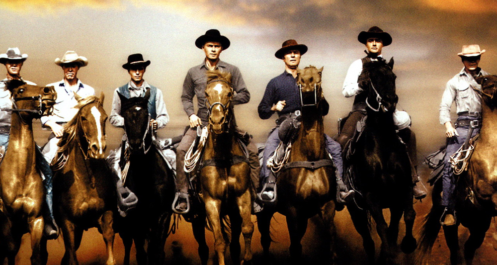 10-favorite-westerns-of-all-time-5.jpg
