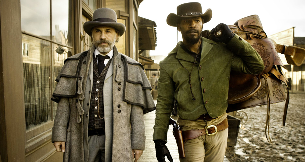 10-favorite-westerns-of-all-time-6.jpg