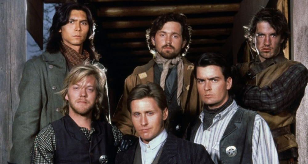 10-favorite-westerns-of-all-time-7.jpg