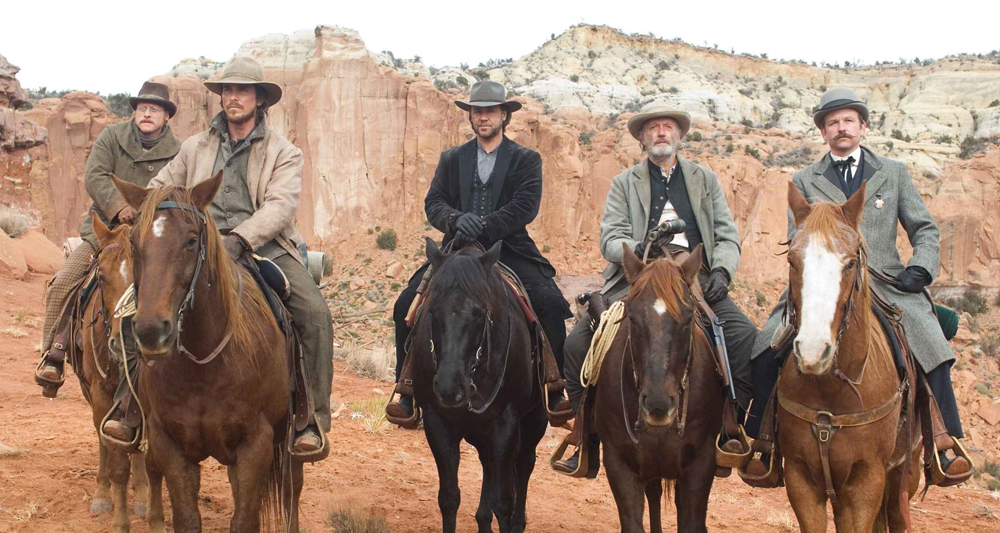 10-favorite-westerns-of-all-time-9.jpg