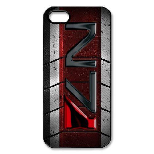 Mass Effect N7 iPhone 5 Hardshell Case