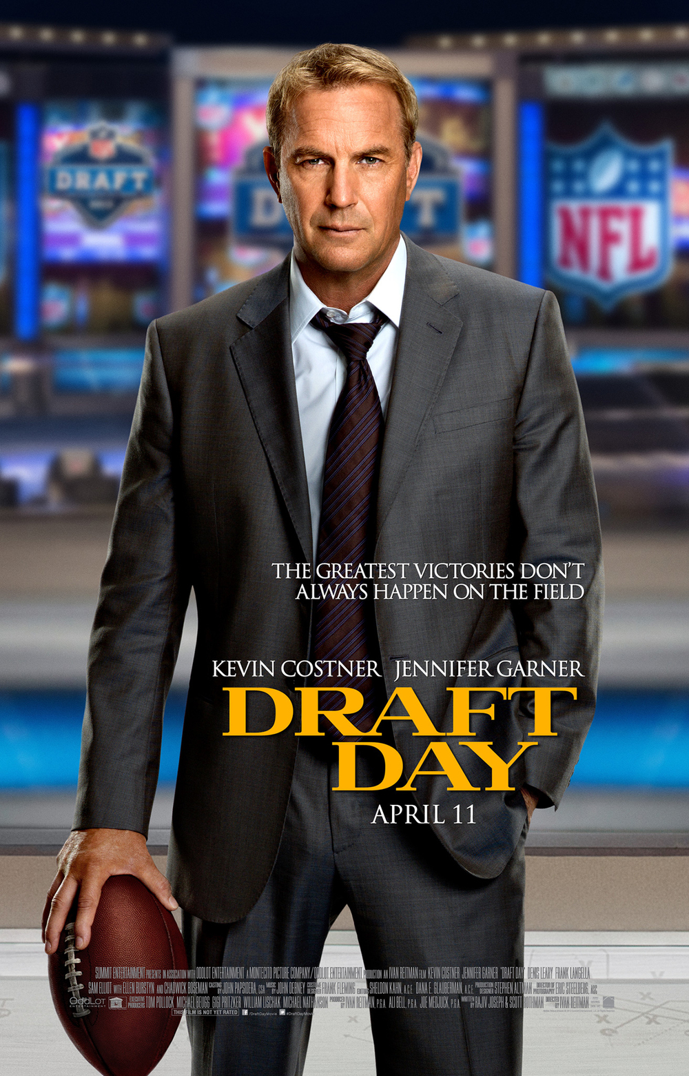 trailer-for-ivan-reitmans-sports-film-draft-day.jpg