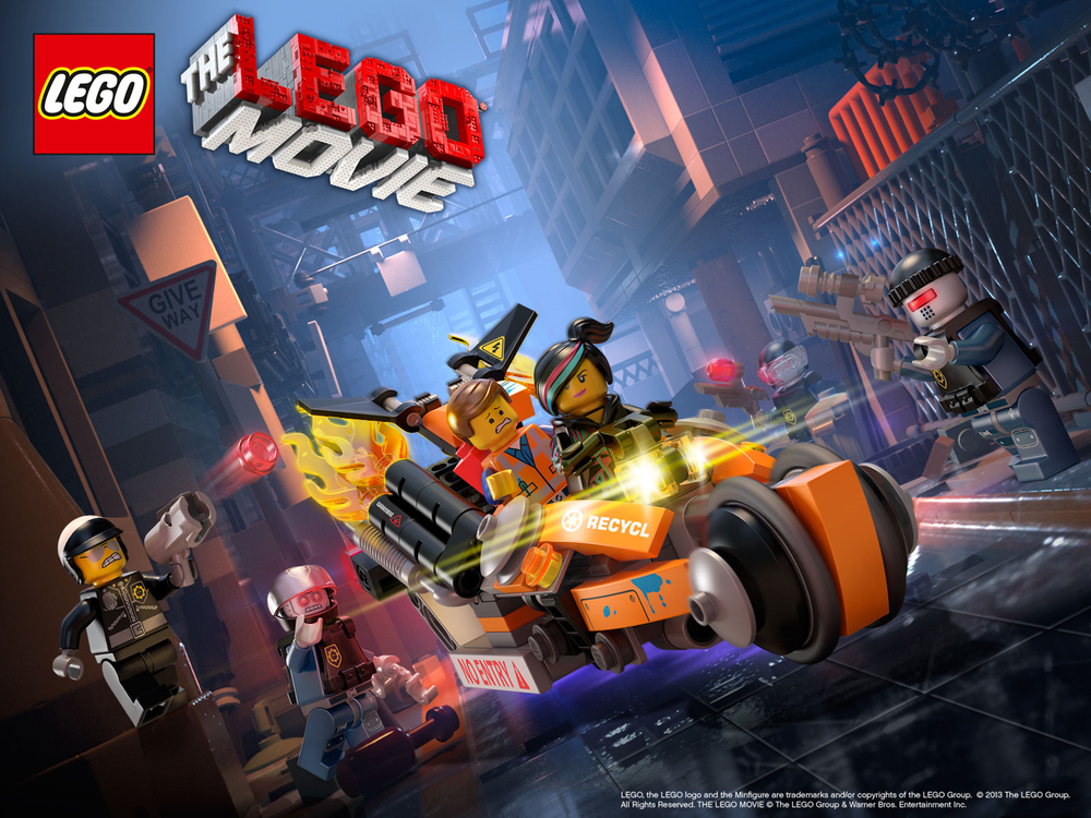 the-lego-movie-international-spot-who-are-you.jpg