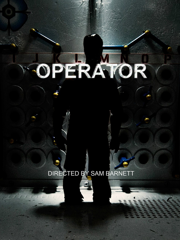 creepy-stop-motion-animated-short-film-operator.jpg