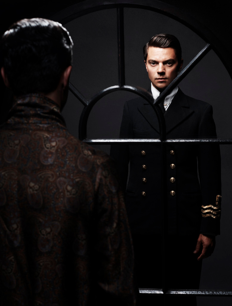 trailer-for-fleming-the-man-who-would-be-bond.jpg