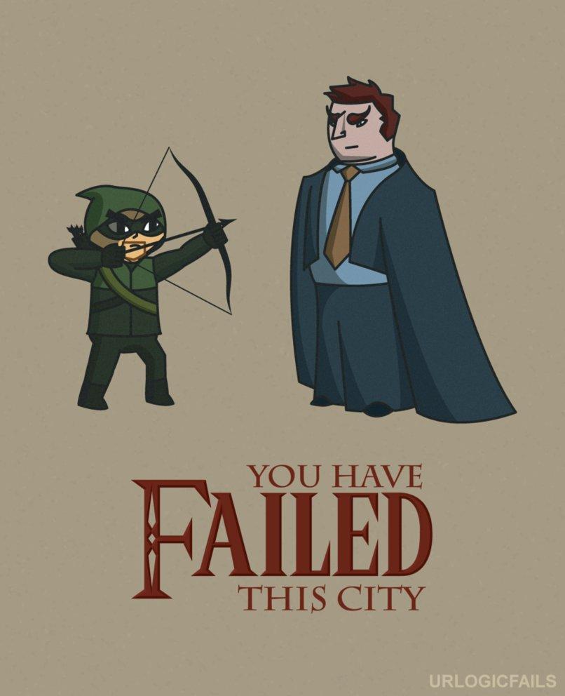 you_have_failed_this_city_by_urlogicfails-d6yo3pl.png
