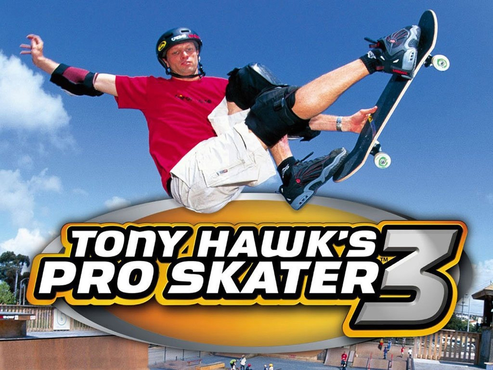 watch-a-4-minute-speed-run-of-tony-hawks-pro-skater-3-without-glitches.jpg