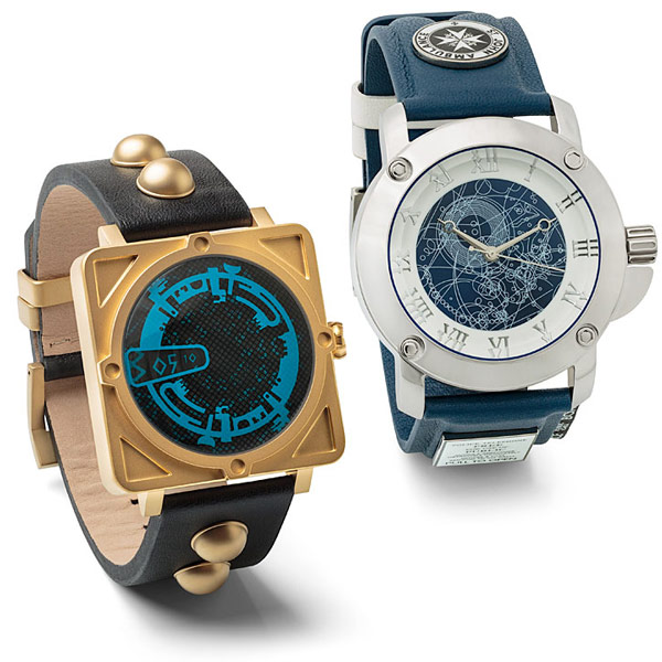 Doctor-Who-Collector-Series-Watches.jpg
