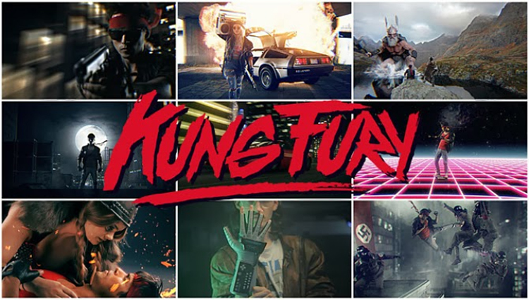 kung-fury-trailer-is-the-greatest-thing-you-will-ever-see.jpg
