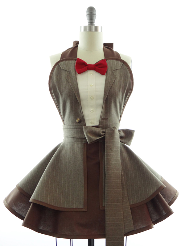 apron-11th-doctor.jpg