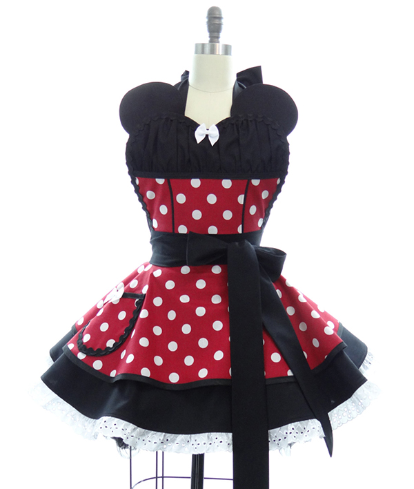 apron-minnie-mouse.jpg