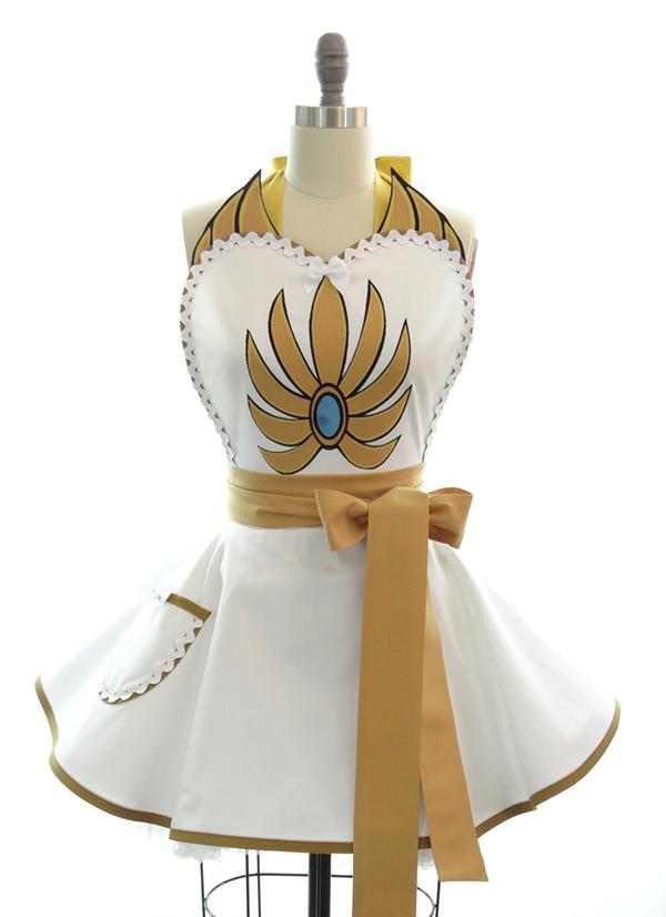 apron-she-ra.jpg
