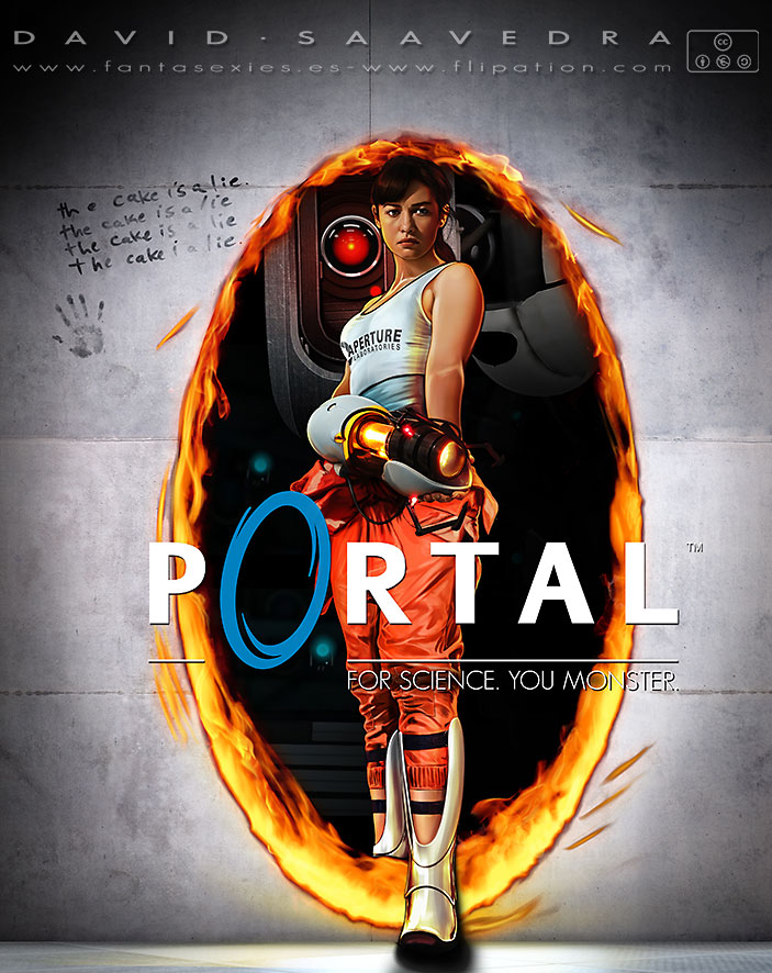 portal__for_science__you_monster__by_flipation-d6cexhi.jpg
