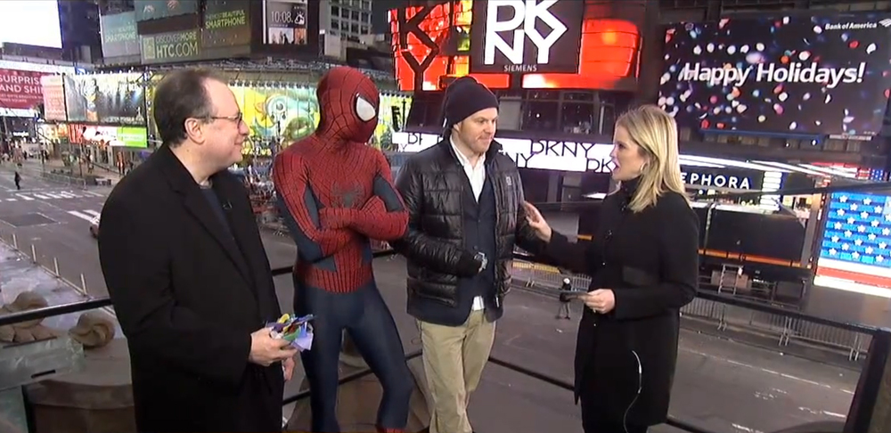the-amazing-spider-man-2-new-years-celebration-marc-webb-interview.jpg