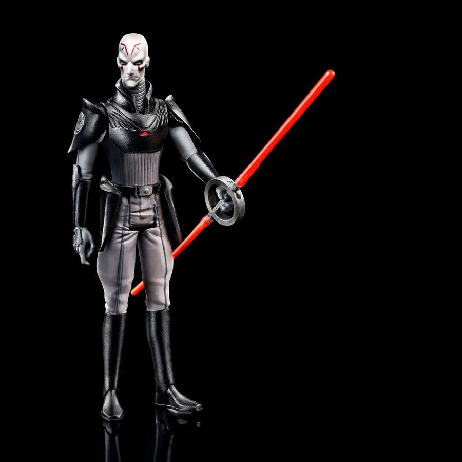 inquisitor_figure_1.jpg