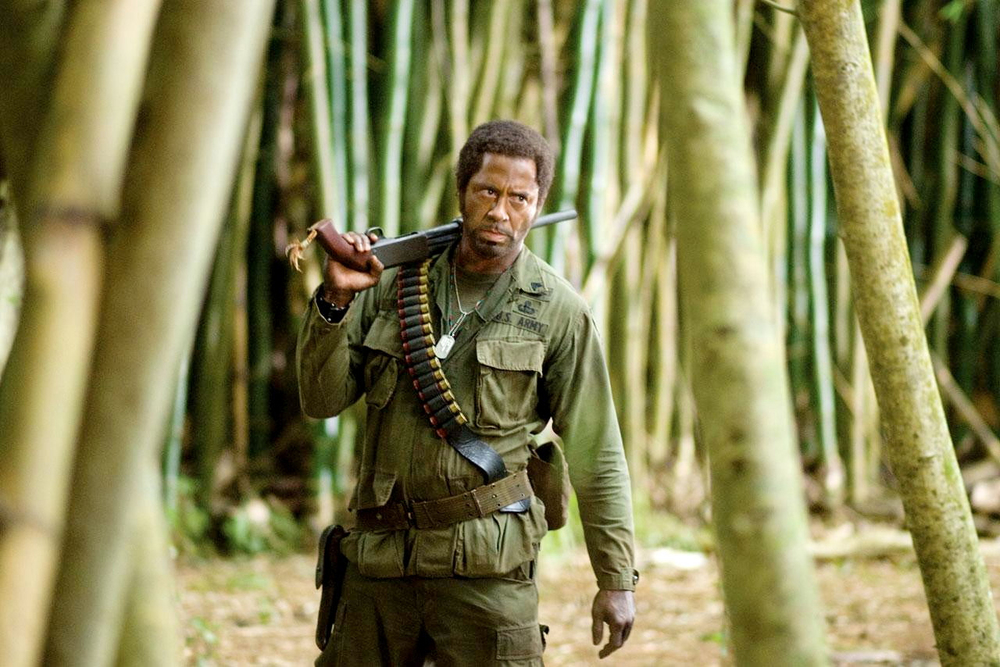 sgt-osiris-from-tropic-thunder-undergoes-ppsd-in-this-insane-documentary.jpg