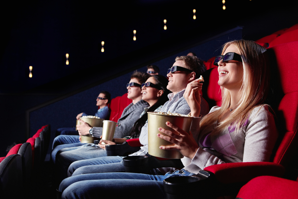 50-best-movies-of-2013-according-to-imdb-users.jpg