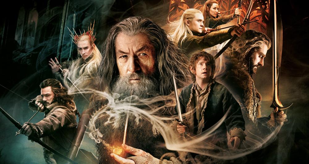 top-10-favorite-films-of-2013-7.jpg