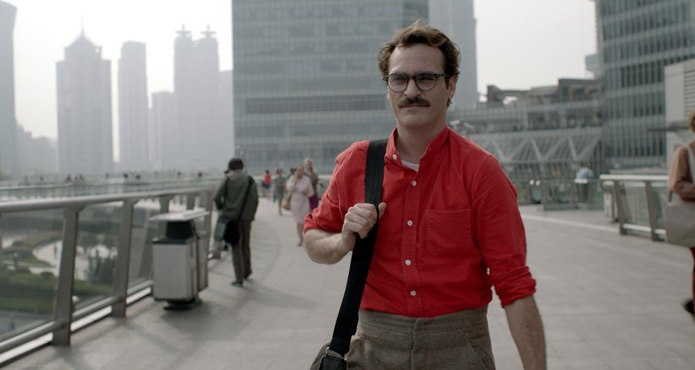 top-10-favorite-films-of-2013-6.jpg