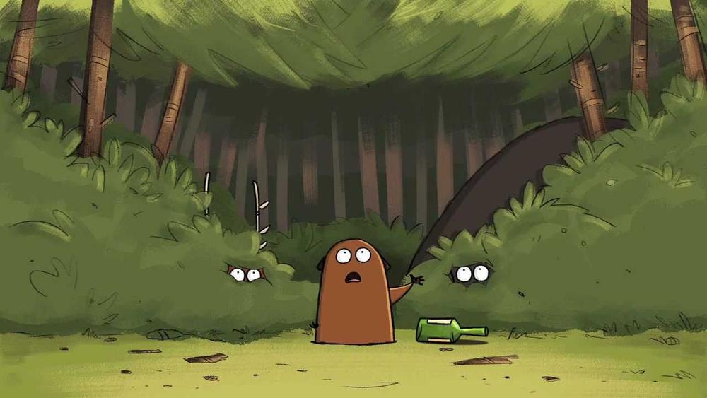 cute-animated-short-film-damned.jpg